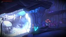 Red Goddess: Inner World Screenshot 7