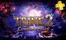 Trine 2: Complete Story Screenshot 2
