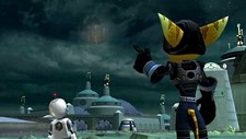 Ratchet & Clank 2: Going Commando Screenshot 1