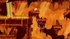 Aaru's Awakening (PS3) Screenshot 8