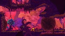 Aaru's Awakening (PS3) Screenshot 7