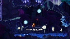 Aaru's Awakening (PS3) Screenshot 5