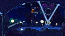 Aaru's Awakening (PS3) Screenshot 4