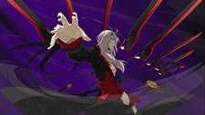 XBLAZE CODE: EMBRYO (JP) Screenshot 4
