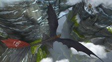 How To Train Your Dragon 2 Screenshot 4