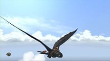 How To Train Your Dragon 2 Screenshot 2