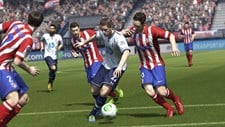 FIFA 14 (PS3) Screenshot 1