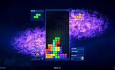 Tetris Ultimate (Vita) Screenshot 4