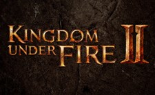 Kingdom Under Fire II Screenshot 1