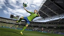 FIFA 14 Screenshot 5
