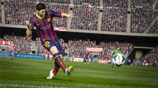 FIFA 14 Screenshot 3