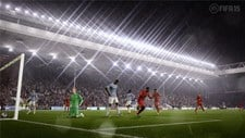 FIFA 14 Screenshot 2