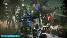 Killzone Shadow Fall Screenshot 8