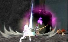 Onigiri Screenshot 6