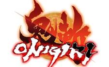 Onigiri Screenshot 5