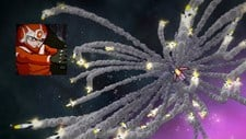 Galak-Z: The Dimensional Screenshot 1