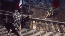 LET IT DIE Screenshot 4