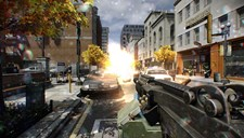 Payday 2 Screenshot 3