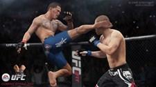 EA SPORTS UFC Screenshot 8