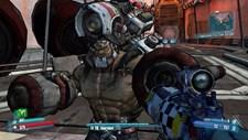 Borderlands 2 (PS3/Vita) Screenshot 1