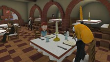 Octodad: Dadliest Catch Screenshot 3