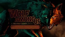 The Wolf Among Us (PS3) Screenshot 3