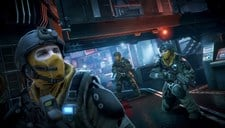Killzone: Mercenary (Vita) Screenshot 1
