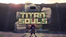 Titan Souls Screenshot 8