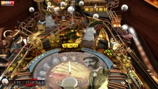 Zen Pinball 2 Screenshot 4