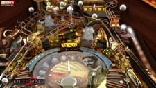 Zen Pinball 2 Screenshot 3