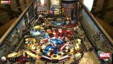 Zen Pinball 2 Screenshot 2