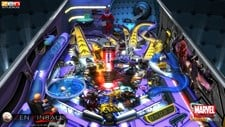 Zen Pinball 2 Screenshot 1