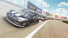 NASCAR 14 Screenshot 8