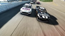 NASCAR 14 Screenshot 2