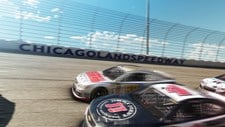 NASCAR 14 Screenshot 1