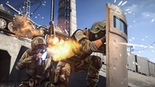 Battlefield 4 (PS3) Screenshot 6