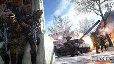 Battlefield 4 (PS3) Screenshot 5