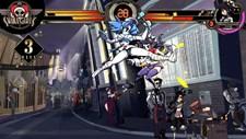 Skullgirls Screenshot 2