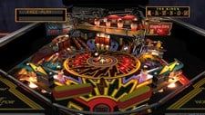 The Pinball Arcade (PS3) Screenshot 6
