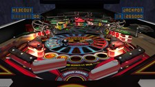 The Pinball Arcade (PS3) Screenshot 5