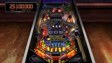 The Pinball Arcade (PS3) Screenshot 3