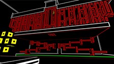 VizionEck Cube Royale Screenshot 8