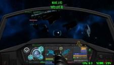 Starlight Inception (Vita) Screenshot 7