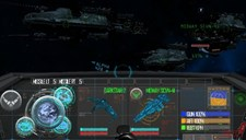 Starlight Inception (Vita) Screenshot 6