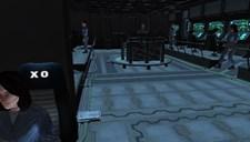 Starlight Inception (Vita) Screenshot 5