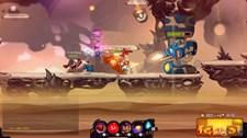 Awesomenauts Assemble! Screenshot 6