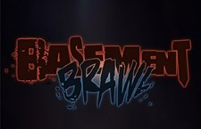 Basement Crawl Screenshot 2