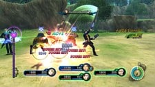 Tales of Xillia 2 (JP) Screenshot 8