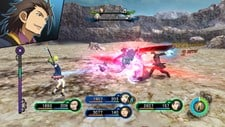 Tales of Xillia 2 (JP) Screenshot 7