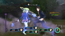 Tales of Xillia 2 (JP) Screenshot 6